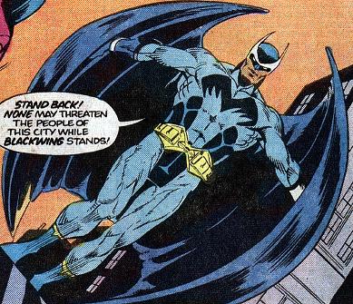 BATMAN BATMAN BATMAN! Blackwing_001