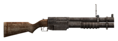 http://images1.wikia.nocookie.net/__cb20110209024725/fallout/images/thumb/c/c2/Grenade_launcher.png/240px-Grenade_launcher.png