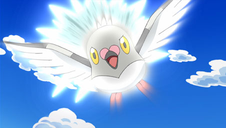 Episódios - Pokémon Velha Unova - Rafael 20110904110722!Ash_Pidove_Quick_Attack