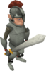 Gnome guard sword.png