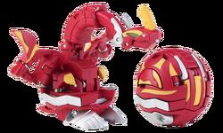 Iron Dragonoid-300x180.png