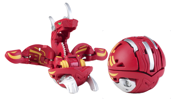 Meta Dragonoid - Bakugan Wiki - Characters  Dragonoids  Mechtogan  and    Meta Dragonoid