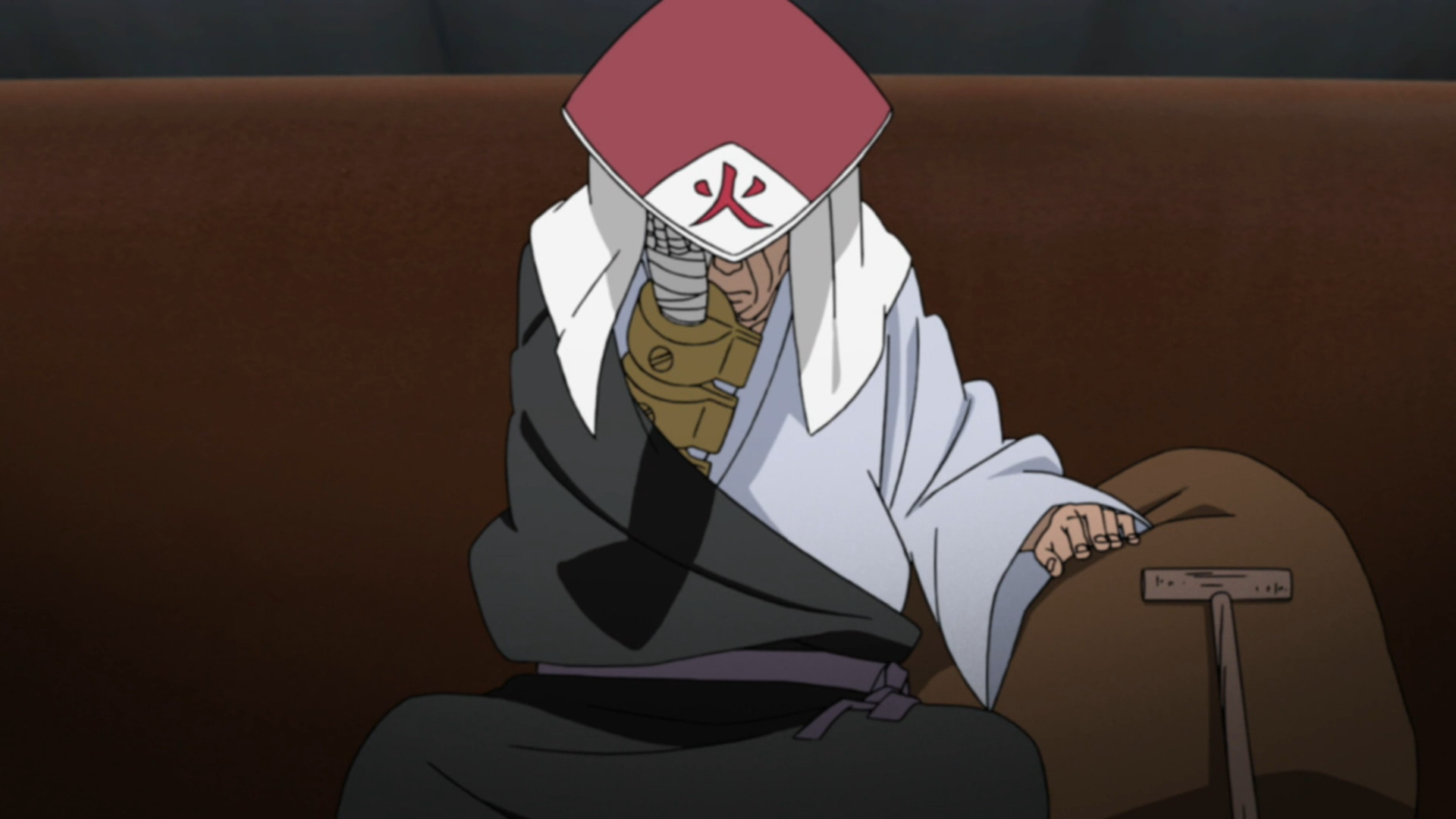 Will Naruto: The Last be available online the 6th? | Yahoo ...