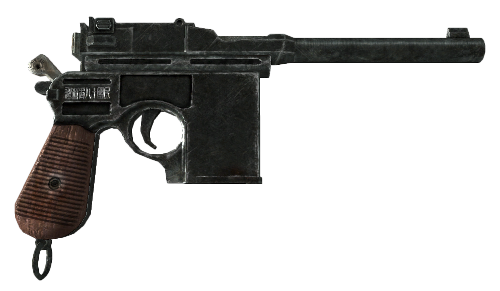 ChinesePistolv2