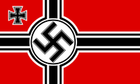 800px-War Ensign of Germany 1938-1945.svg