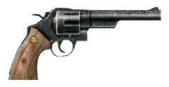 Aperture Weapons 240px-.44_magnum_revolver_%28Fallout_3%29