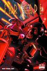 Farscape Comics (73)