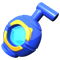 Recolored Summoner Orb 3