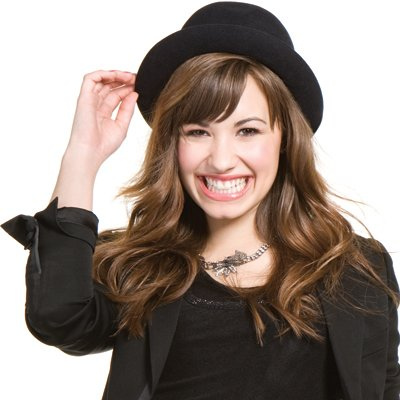 Demi Lovato Camp Rock Wiki