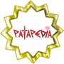 Patapedia Regular