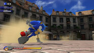 Sonic-unleashed-20081008095537490