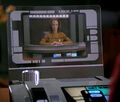 25th century desktop monitor.jpg
