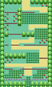 Kanto Route 1