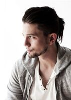 Jackson Rathbone 11