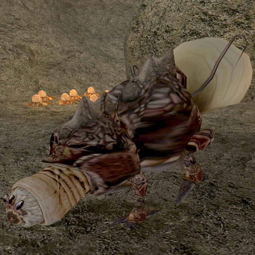 http://images1.wikia.nocookie.net/__cb20110212165516/elderscrolls/ru/images/c/c5/MW-creature-Kwama_Queen.jpg