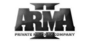 Arma 1