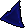 Blue triangle (Prisoner of Glouphrie)
