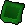 Green square (Prisoner of Glouphrie)