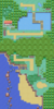 Hoenn Route 104