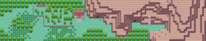 Hoenn Route 116