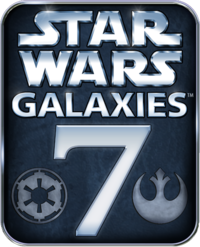 SWG7thlogo