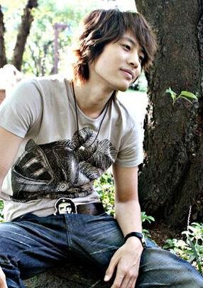 Choi Dong Wook. 286px-2503809258_0c8dfb195b