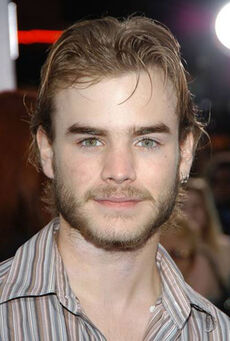 DavidGallagher