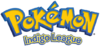 Pokmon - Indigo League