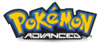 Pokémon - Advanced