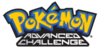 Pokmon - Advanced Challenge