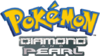 Pokmon - Diamond and Pearl