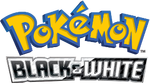 Pokmon - Black &amp; White