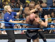 October 20, 2005 Smackdown.30