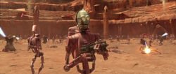 3POGeonosis