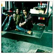 Vic-Avan-On-Set-avan-and-victoria-17453364-440-440