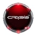 CrysisIcon