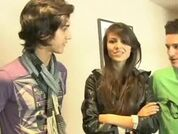 Avan-Victoria-Josh-Interview-avan-and-victoria-12422769-480-360
