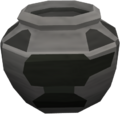 Smelting urn (r) detail.png