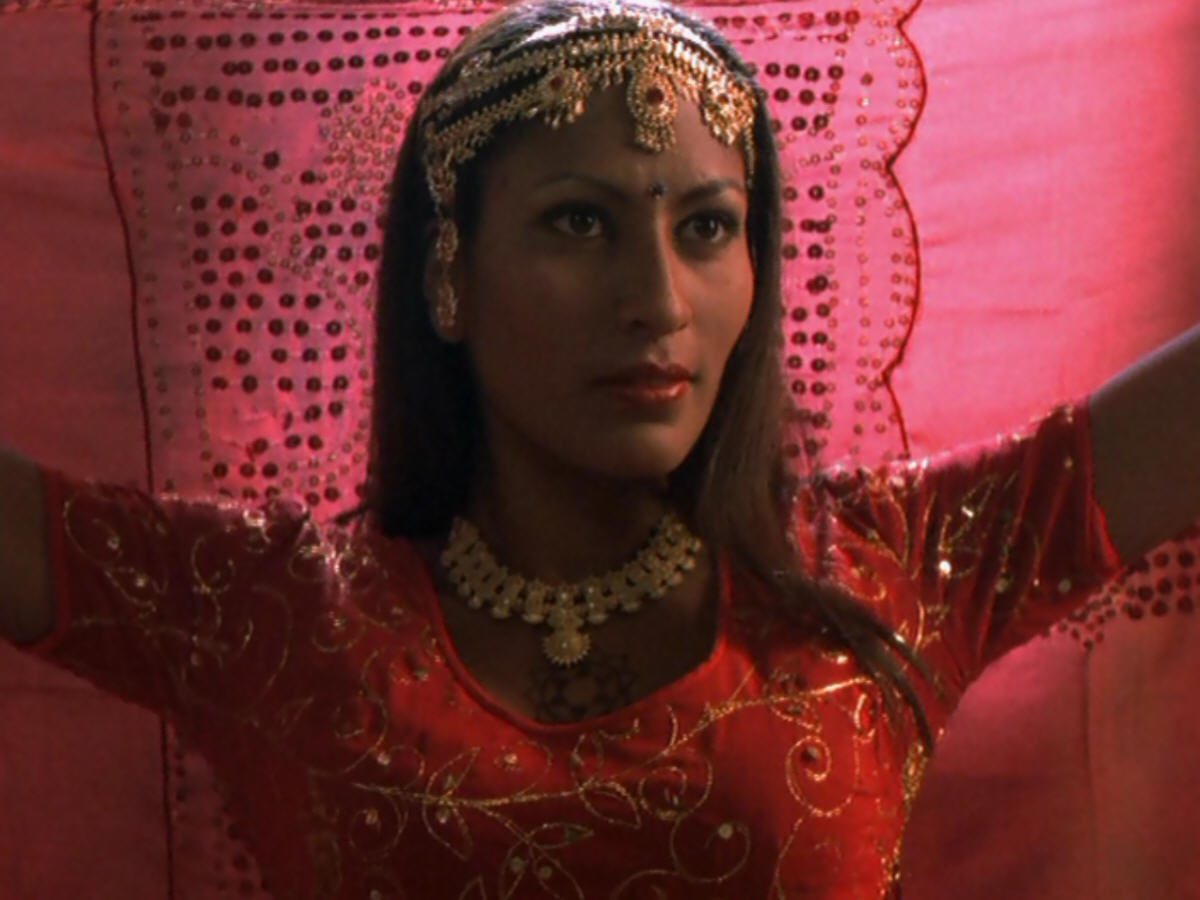 Mehndi Xena : Naiyima the xena warrior princess and hercules