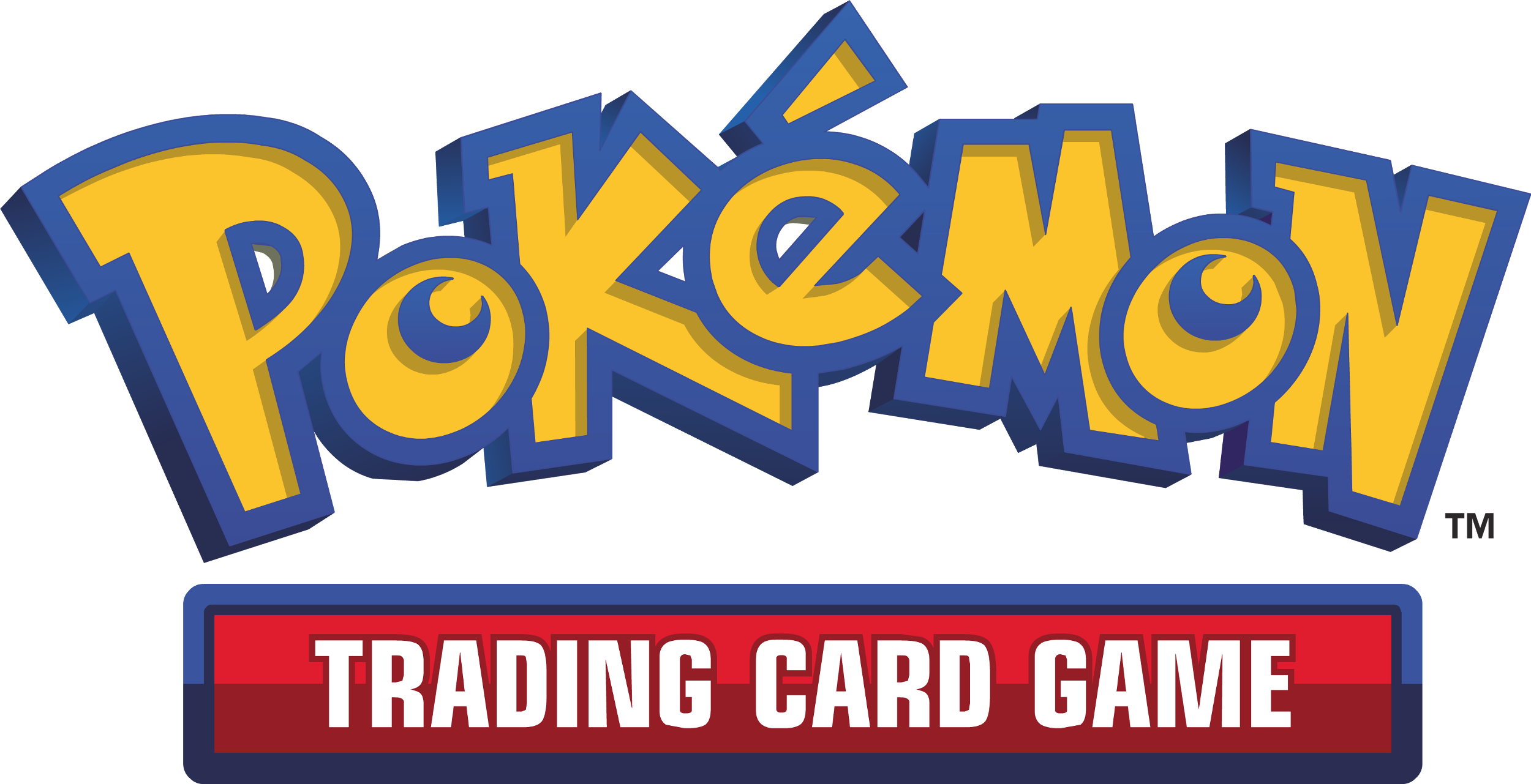 pokemon stage 3 cards monte ungimmicked