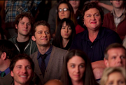 WillBeiste