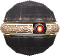 Spheroid 1 (FFXI)