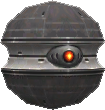 Spheroid 2 (FFXI)