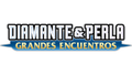 Logo Grandes Encuentros (TCG).png