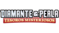 Logo Tesoros Misteriosos (TCG).png
