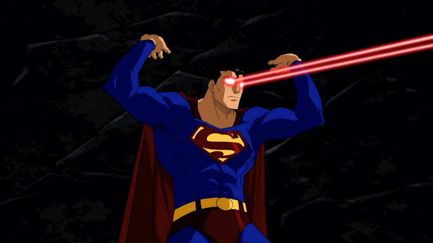 Young Justice Superboy. at young justice superboy