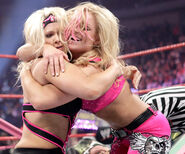 TLC10 Divas.6