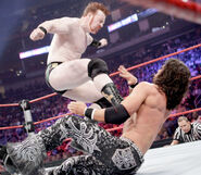 TLC10 Morrison.Sheamus.4
