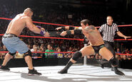 TLC10 Cena vs Barrett.2