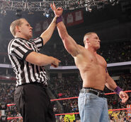 TLC10 Cena vs Barrett.5